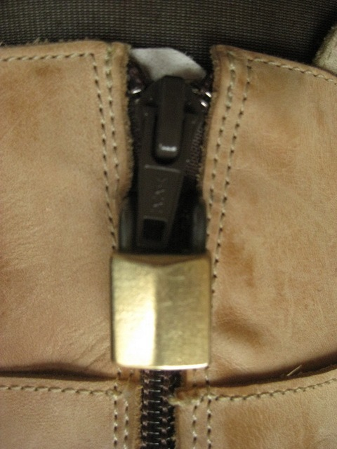 lock for zips